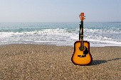 Good Vibrations - Beach Boys