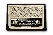 Immer wieder Radio - Rolf & Roland