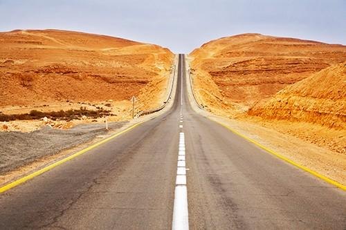 Country Roads - John Denver