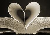 Herzen haben keine Fenster - Elfie Graf