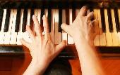 Der Pianist vom Grand Hotel - Paul Kuhn