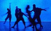 Ich werde wieder tanzen gehn - Andrea Berg (Neue CD 2010)