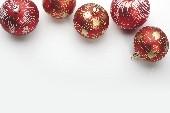 Dann ist Weihnacht nicht weit - Paldauer