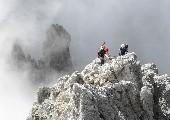 Mich rufen die Berge - Hansi Hinterseer