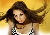 Ich bin viel schöner - Antonia Feat. Sandra