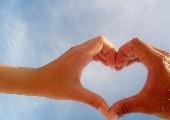 Geboren um dich zu lieben - Nik P.