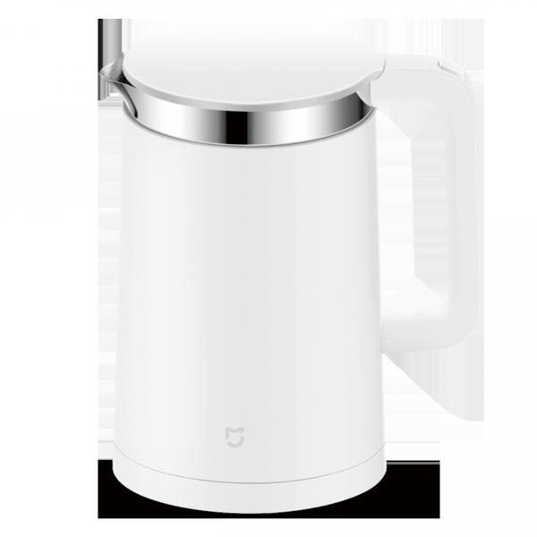 Mi Smart Kettle White Wasserkocher