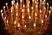 Zum Geburtstag viel Glück - Diverse Interpreten