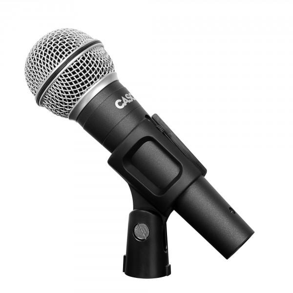 Dynamisches Stage Mikrofon-Set