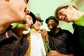 Mama Loo - Les Humphries Singers