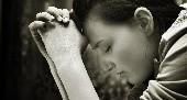 Nur nicht aus Liebe weinen - Brings