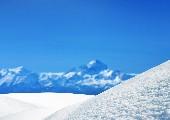 Après Ski - Leo Colonia