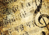 Amboss-Polka - Ernst Mosch und die Egerländer Musikanten