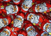 Eine Muh, eine Mäh - Weihnachtslied - Christmas Carol