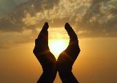 Das Gebet einer Mutter - Zillertaler Haderlumpen