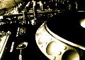 Musik der 40er-Medley - Diverse Interpreten