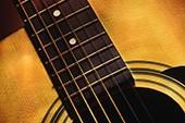 Gitarren in der Sommernacht - Calimeros