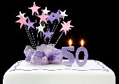 Happy Birthday Baby - Tony Christie