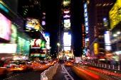 New York - Frank Sinatra