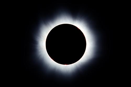 Sonne in der Nacht 2020 - Peter Maffay