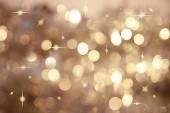 Silver Bells - Weihnachtslied - Christmas Carol