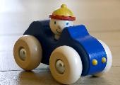 Resi, i hol di mit meim Traktor ab - Wolfgang Fierek
