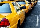 Taxi Girl - Modern Talking