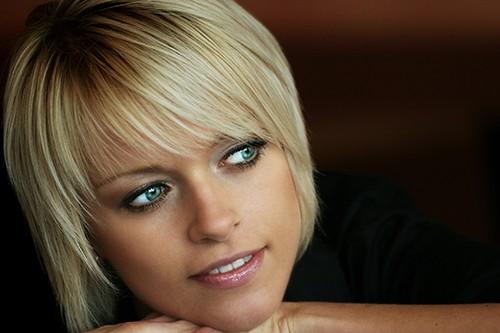 Marie - Top aktueller Schlager-Hit - Tanja Lasch