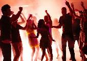 Polonaise Party Mix - diverse