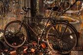Komm auf die Radtour - HR4 Allstars
