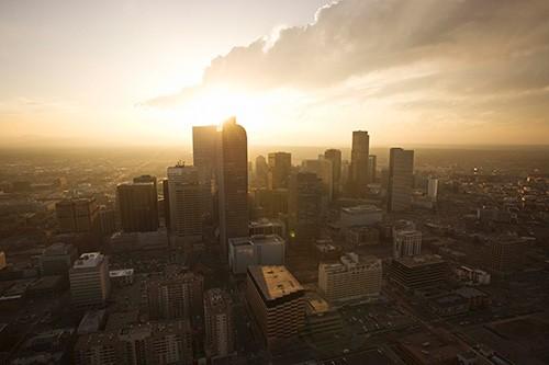 Detroit City - Bobby Bare