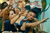 Despacito - Luis Fonsi ft. Daddy Yankee