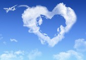 Eine neue Liebe ist wie ein neues Leben - Jürgen Marcus