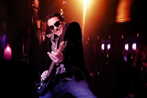 Der Wellerman Song - Buddy VoxxClub Markus Becker