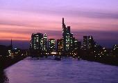 First We Take Manhattan - Joe Cocker