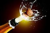 Pommes un Champagner - Kulthit aus Kölle 2019/20 - Kasalla