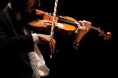 I hab von mei'm Vater a Geig'n - Zellberg Buam