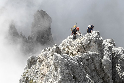 Bergbauernbuam - Melissa Naschenweng