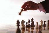 Schach matt - Brandaktueller Party Song - Die Draufgänger