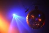 Hit Revue - Der Radio Mix - Geier Sturzflug