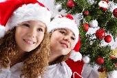 Weihnachtsmedley 4 - Die Paldauer