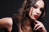 Angelina - Tommy Steiner