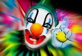 Ich bin nicht mehr dein Clown - Olaf Henning