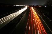 Nachtexpress nach St. Tropez - Teddy Parker