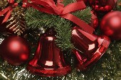 Wiehnacht z'Lachen am See - Maja und Carlo Brunner