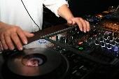 Dieser DJ ist ne Pfeife - Olaf Henning