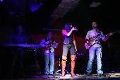 Babaloo-Medley 05 - Tanzband Babaloo
