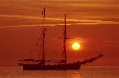 Wenn ein Schiff vorüberfährt - Julio Iglesias