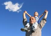 Glaube an Gott - Vincent & Fernando
