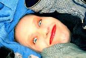Rote Lippen soll man küssen - Cliff Richard